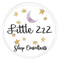 Little ZZZ Sleep Consultant